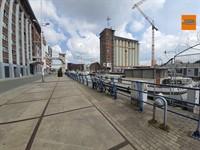 Image 15 : Furnished apartment IN 3000 LEUVEN (Belgium) - Price 1.200 €
