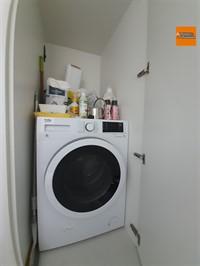 Image 10 : Furnished apartment IN 3000 LEUVEN (Belgium) - Price 1.200 €
