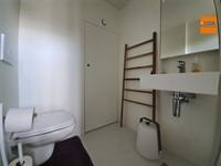 Image 9 : Furnished apartment IN 3000 LEUVEN (Belgium) - Price 1.200 €