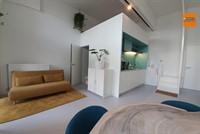 Image 1 : Furnished apartment IN 3000 LEUVEN (Belgium) - Price 1.200 €