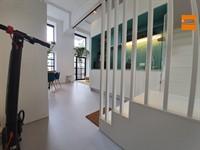 Image 3 : Furnished apartment IN 3000 LEUVEN (Belgium) - Price 1.200 €