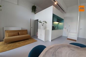 Furnished apartment IN 3000 LEUVEN (Belgium) - Price 1.200 €