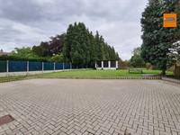 Image 7 : Offices IN 3010 KESSEL-LO (Belgium) - Price 675 €