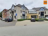 Image 10 : Offices IN 3010 KESSEL-LO (Belgium) - Price 675 €