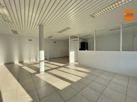 Image 3 : Offices IN 3010 KESSEL-LO (Belgium) - Price 675 €