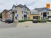 Image 1 : Offices IN 3010 KESSEL-LO (Belgium) - Price 675 €
