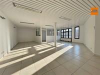 Image 2 : Offices IN 3010 KESSEL-LO (Belgium) - Price 675 €