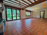 Image 6 : House IN 3078 EVERBERG (Belgium) - Price 2.500 €