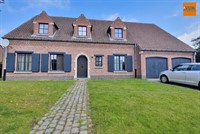Image 1 : House IN 3078 EVERBERG (Belgium) - Price 2.500 €
