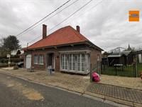 Image 37 : House IN 3300 BOST (Belgium) - Price 335.000 €