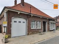 Image 36 : House IN 3300 BOST (Belgium) - Price 335.000 €