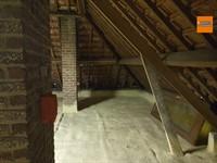 Image 33 : House IN 3300 BOST (Belgium) - Price 335.000 €
