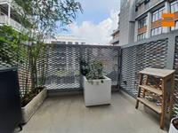 Image 12 : Furnished apartment IN 3000 LEUVEN (Belgium) - Price 1.200 €