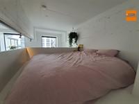 Image 8 : Furnished apartment IN 3000 LEUVEN (Belgium) - Price 1.200 €