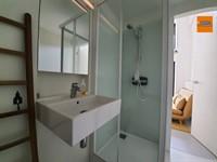 Image 11 : Furnished apartment IN 3000 LEUVEN (Belgium) - Price 1.200 €