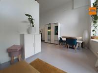 Image 7 : Furnished apartment IN 3000 LEUVEN (Belgium) - Price 1.200 €