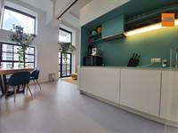 Image 2 : Furnished apartment IN 3000 LEUVEN (Belgium) - Price 1.200 €