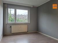 Image 13 : Apartment IN 1932 SINT-STEVENS-WOLUWE (Belgium) - Price 185.000 €