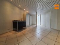 Image 6 : Offices IN 3010 KESSEL-LO (Belgium) - Price 675 €