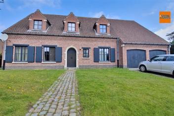 House IN 3078 EVERBERG (Belgium) - Price 2.500 €