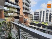 Image 13 : Furnished apartment IN 3000 LEUVEN (Belgium) - Price 1.200 €