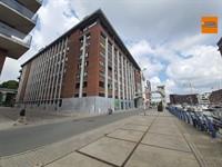 Image 14 : Furnished apartment IN 3000 LEUVEN (Belgium) - Price 1.200 €