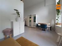 Image 6 : Furnished apartment IN 3000 LEUVEN (Belgium) - Price 1.200 €