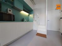 Image 5 : Furnished apartment IN 3000 LEUVEN (Belgium) - Price 1.200 €