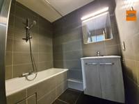 Image 16 : Apartment IN 1932 SINT-STEVENS-WOLUWE (Belgium) - Price 185.000 €