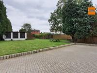 Image 8 : Offices IN 3010 KESSEL-LO (Belgium) - Price 675 €