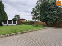 Image 9 : Offices IN 3010 KESSEL-LO (Belgium) - Price 675 €