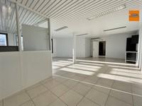 Image 4 : Offices IN 3010 KESSEL-LO (Belgium) - Price 675 €
