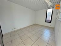 Image 5 : Offices IN 3010 KESSEL-LO (Belgium) - Price 675 €