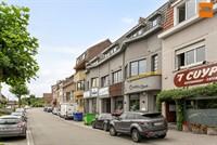 Image 3 : Commercial property IN 1930 ZAVENTEM (Belgium) - Price 625.000 €