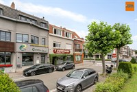 Image 2 : Commercial property IN 1930 ZAVENTEM (Belgium) - Price 625.000 €