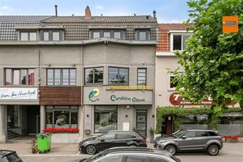 Commercial property IN 1930 ZAVENTEM (Belgium) - Price 625.000 €
