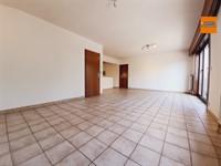 Image 2 : Apartment IN 3020 HERENT (Belgium) - Price 225.000 €