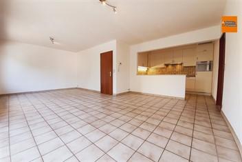 Apartment IN 3020 HERENT (Belgium) - Price 225.000 €