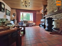 Image 6 : House IN 3070 KORTENBERG (Belgium) - Price 375.000 €
