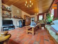Image 3 : House IN 3070 KORTENBERG (Belgium) - Price 375.000 €