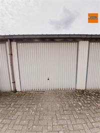 Image 23 : Apartment IN 3020 HERENT (Belgium) - Price 225.000 €