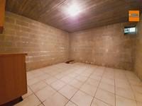Image 21 : Apartment IN 3020 HERENT (Belgium) - Price 225.000 €