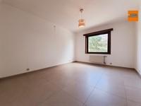 Image 14 : Apartment IN 3020 HERENT (Belgium) - Price 225.000 €
