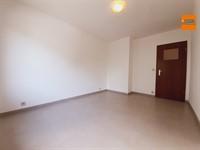 Image 11 : Apartment IN 3020 HERENT (Belgium) - Price 225.000 €