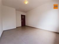 Image 10 : Apartment IN 3020 HERENT (Belgium) - Price 225.000 €