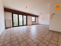 Image 4 : Apartment IN 3020 HERENT (Belgium) - Price 225.000 €