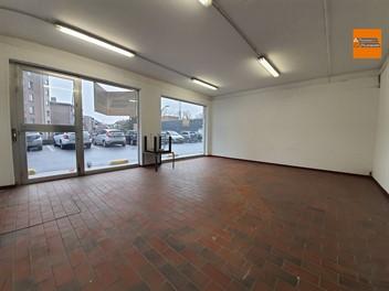 Commercial property IN 3001 HEVERLEE (Belgium) - Price 900 €