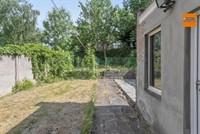 Image 32 : House IN 1932 SINT-STEVENS-WOLUWE (Belgium) - Price 400.000 €