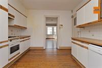 Image 17 : House IN 1932 SINT-STEVENS-WOLUWE (Belgium) - Price 400.000 €