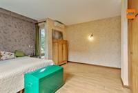 Image 25 : House IN 1933 STERREBEEK (Belgium) - Price 479.000 €